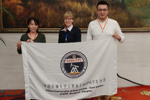 blog-learn-AAPG-s-First-China-GTW-Probes-the-Mysteries-of-Deep-f3.jpg