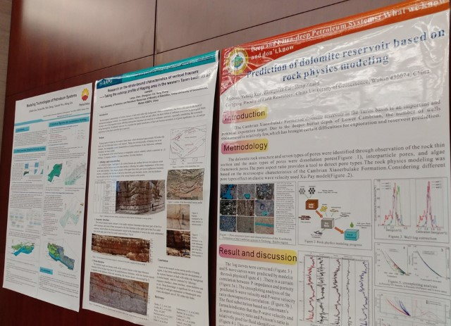 blog-learn-AAPG-s-First-China-GTW-Probes-the-Mysteries-of-Deep-f6.jpg